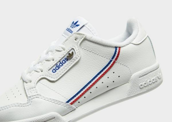 jd sports bianca adidas scarpe da ginnastica