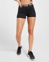 The North Face Run Shorts