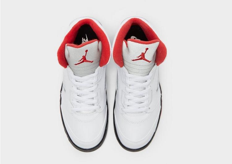 Jordan Air 5 Retro Børn