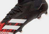 adidas Mutator Predator 20.1 FG