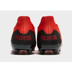 Chuteira Predator 20.2 Campo