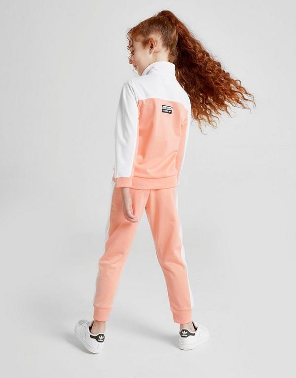 abbigliamento adidas bambina 2019
