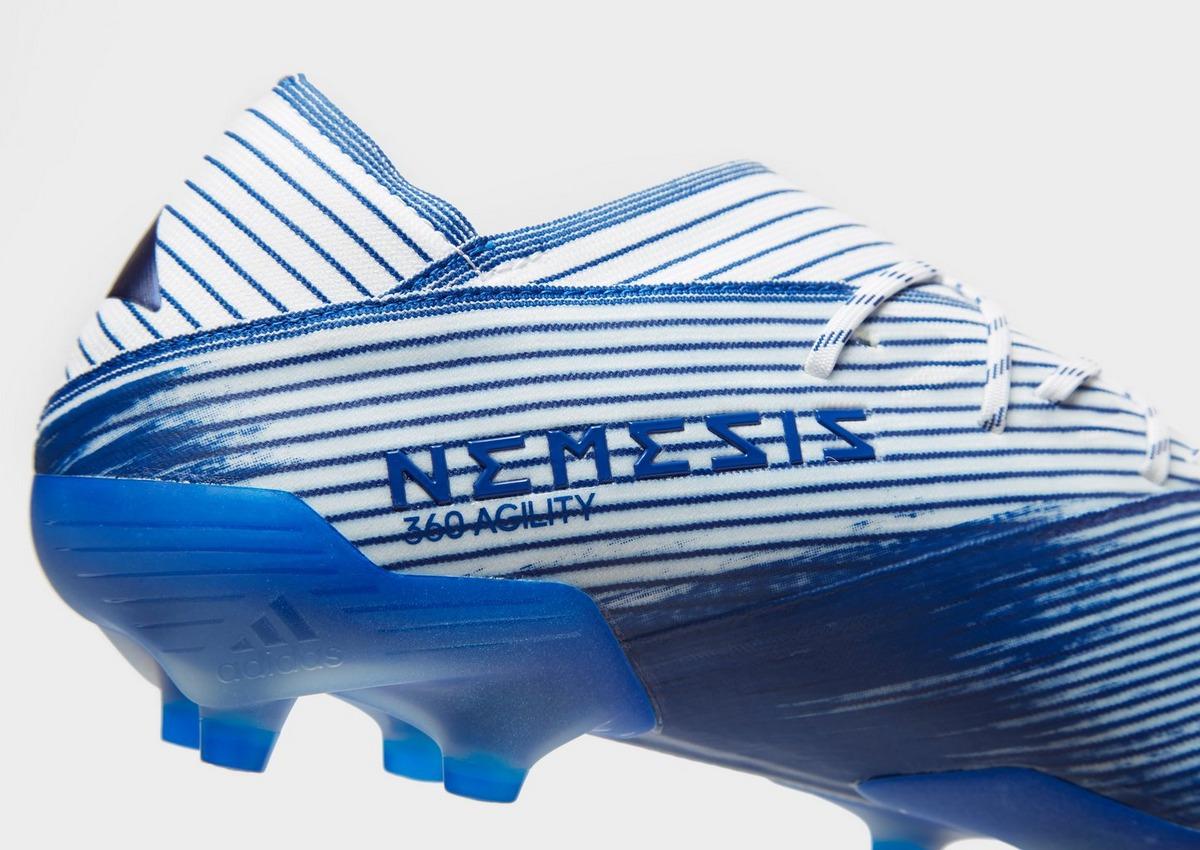 Adidas Mutator Nemeziz 19.1 Fg