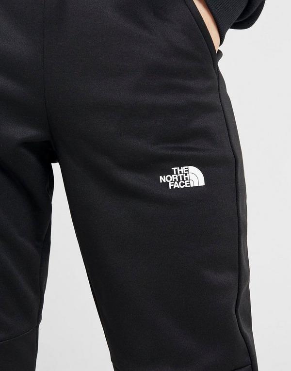 The North Face pantalón de chándal Train N Logo