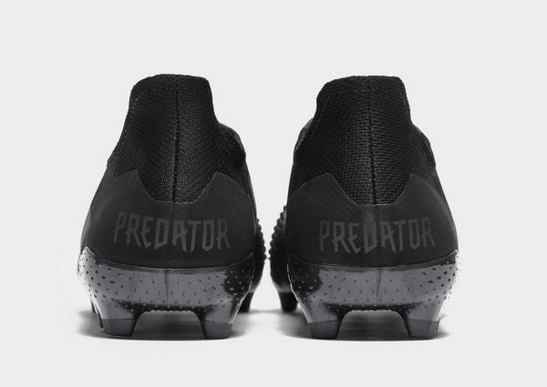 adidas Mutator Predator 20.2 FG