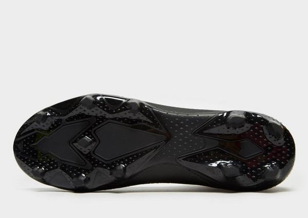adidas Mutator Predator 20.3 FG