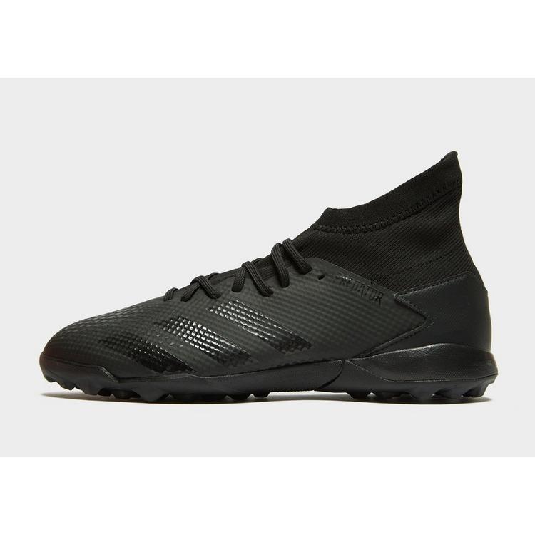adidas Performance chaussure predator 20.3 turf