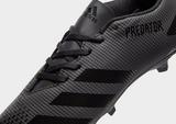 adidas Mutator Predator 20.4 FG Herre