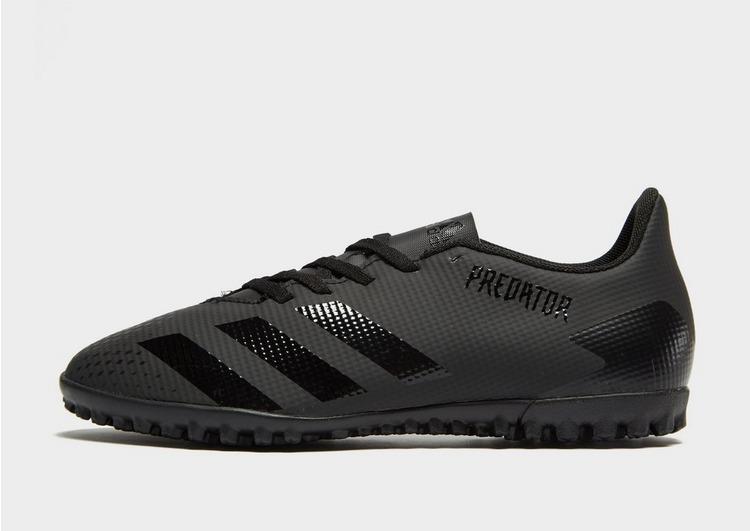 adidas Chaussures de football Mutator Predator 20.4 TF