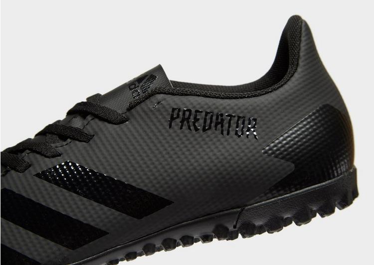 adidas Mutator Predator 20.4 TF Heren