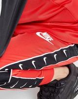 Nike chándal Swoosh Tape infantil