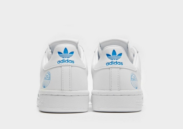 adidas Originals Contitental 80 Herren