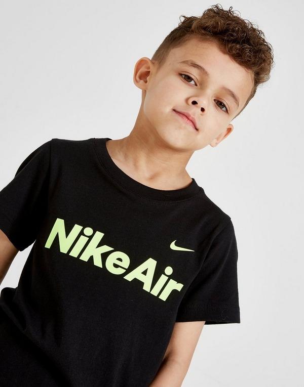 t shirt nike bambino 10 anni