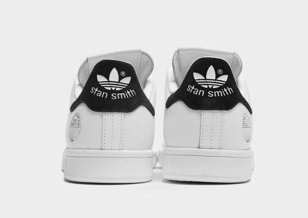 Køb adidas Originals Stan Smith Herre i Hvid   JD Sports