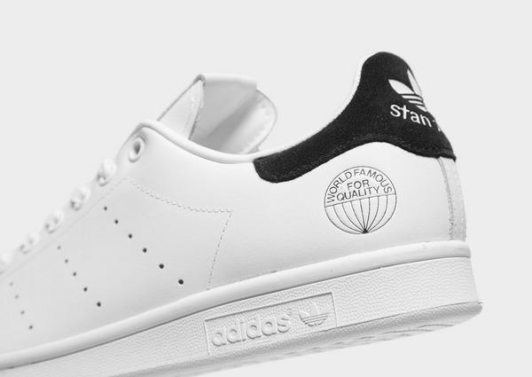stan smith homme adidas