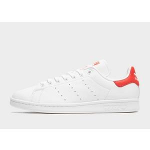 adidas Originals Stan Smith Herre