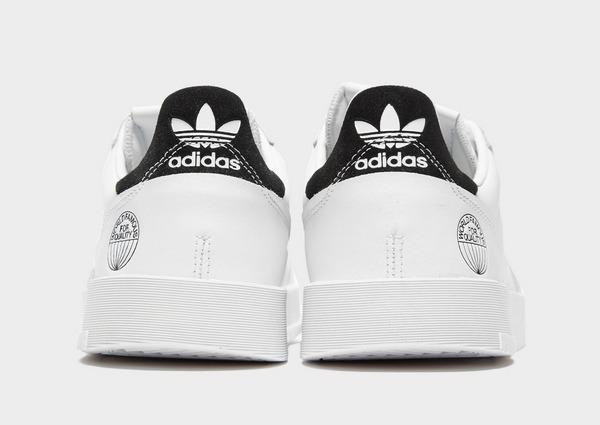 Herrer Adidas Originals Supercourt | JD Sports