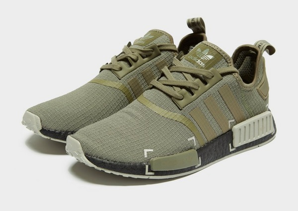adidas Originals NMD_R1 Heren
