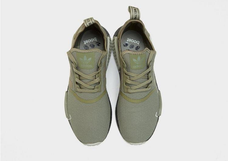 adidas Originals NMD_R1 Heren