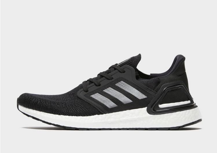adidas homme boost