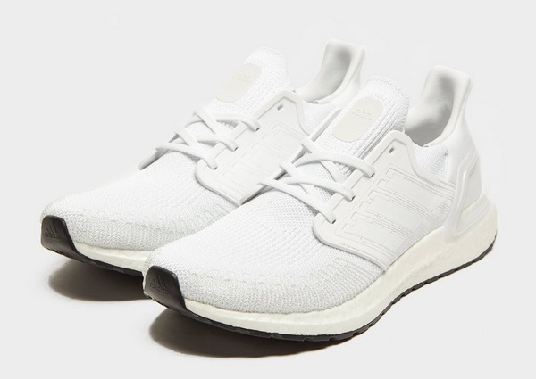 adidas ultra boost white 0, adidas Performance CHELSEA