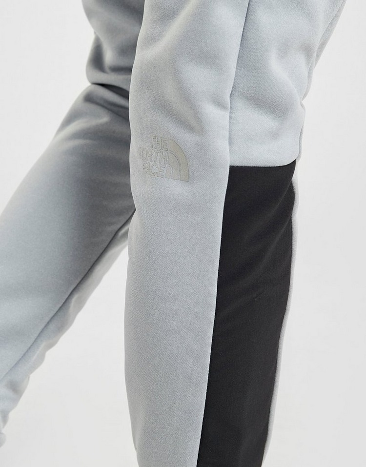The North Face Woven Panel Mittelegi Track Pants