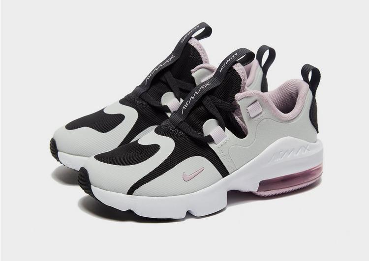Nike Air Max Infinity Kinderen