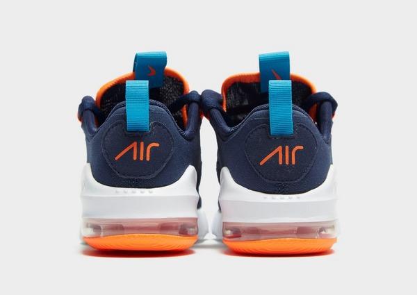 Nike Air Max Infinity Children | JD Sports Ireland