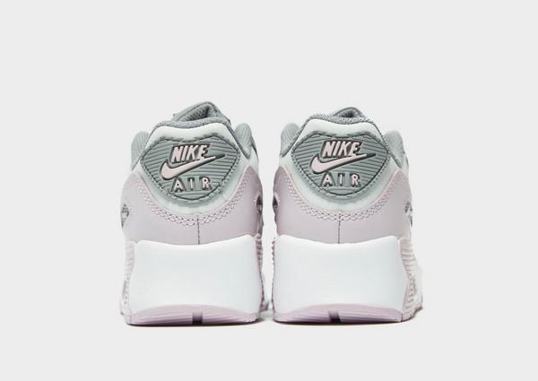 Nike Air Max 90 Children | JD Sports