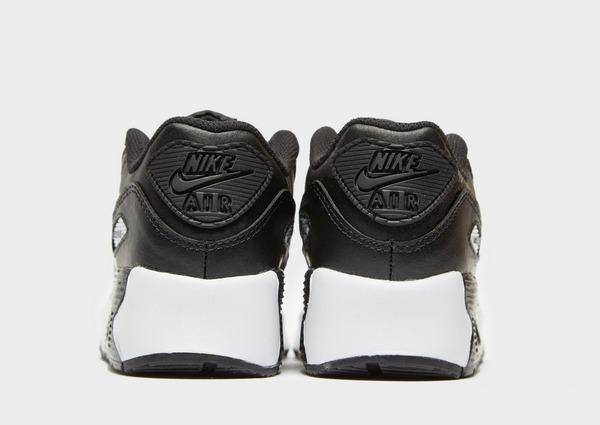 solamente función Decir la verdad  Buy Nike Air Max 90 Children | JD Sports