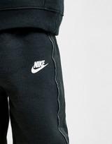 Nike conjunto Hybrid para bebé