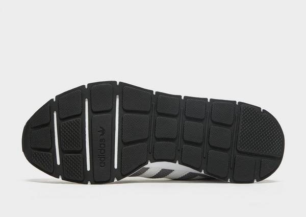 adidas Originals Swift Run 2.0