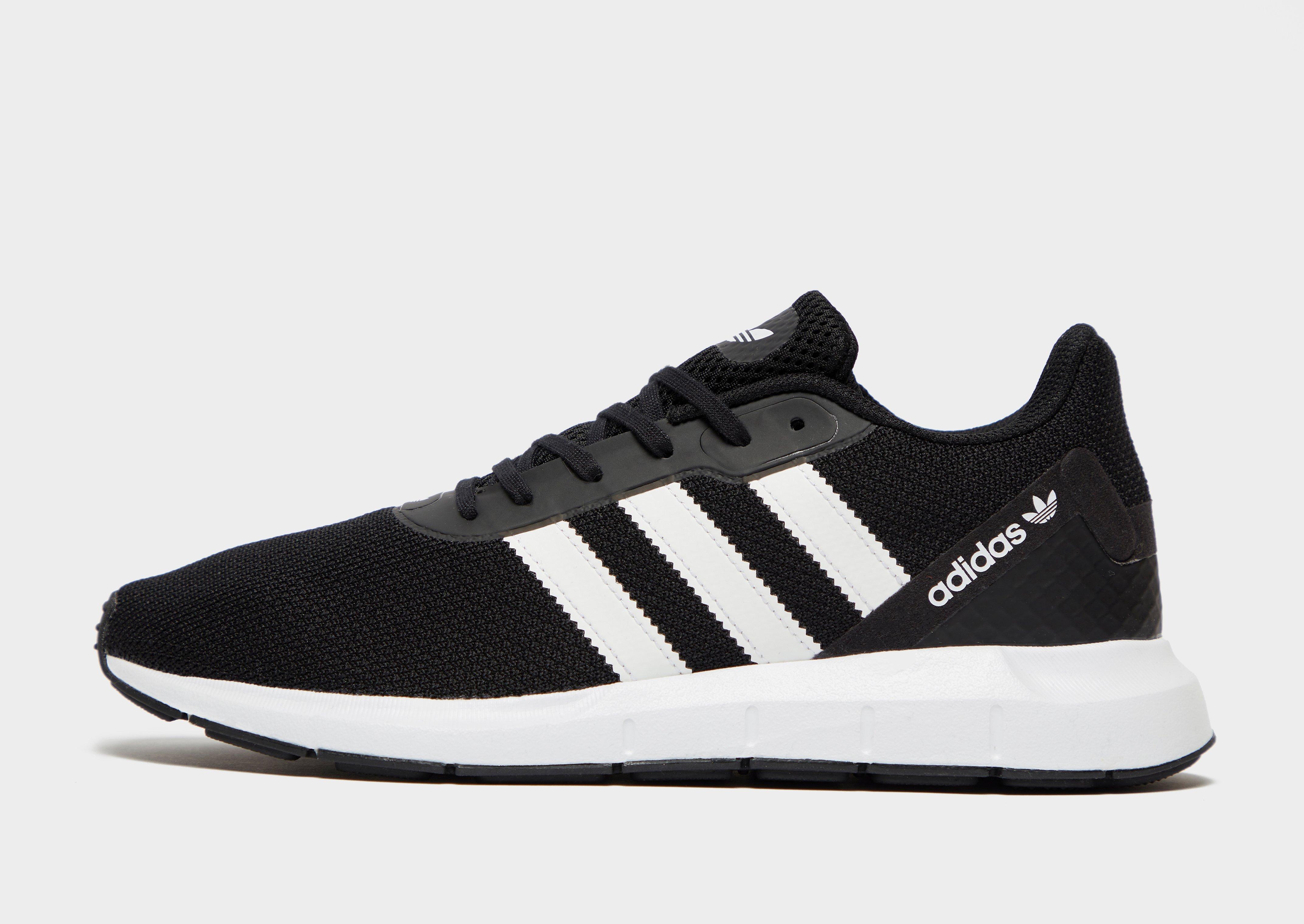 adidas Originals Swift Run 2.0 | JD Sports