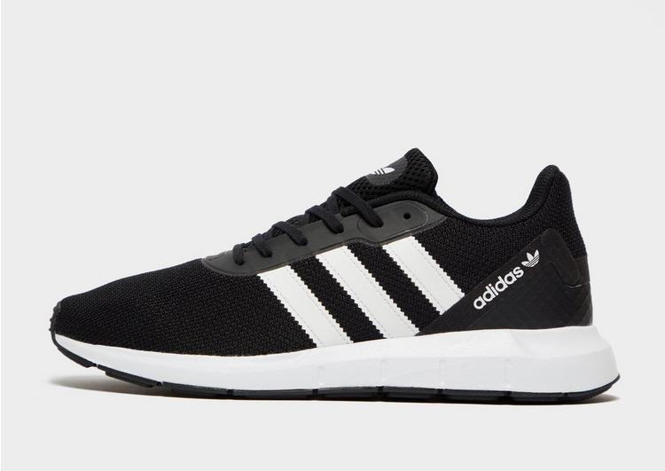 adidas Originals Swift Run 2.0 Herren