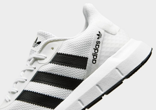 Koop Wit adidas Originals Swift Run 2.0 Heren | JD Sports