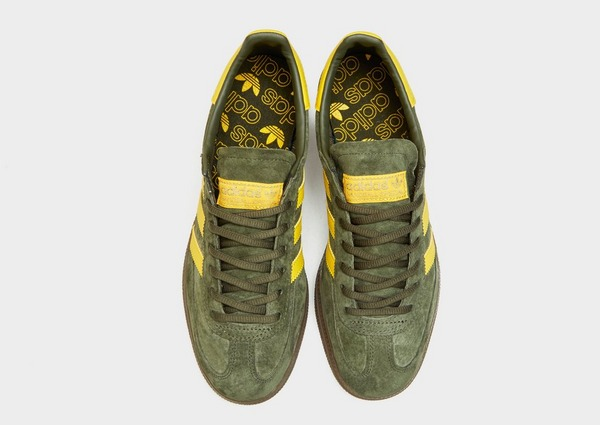 adidas Originals Handball Spezial Heren