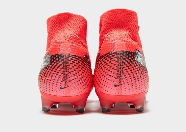 Nike Future Lab Mercurial Superfly 7 Elite FG