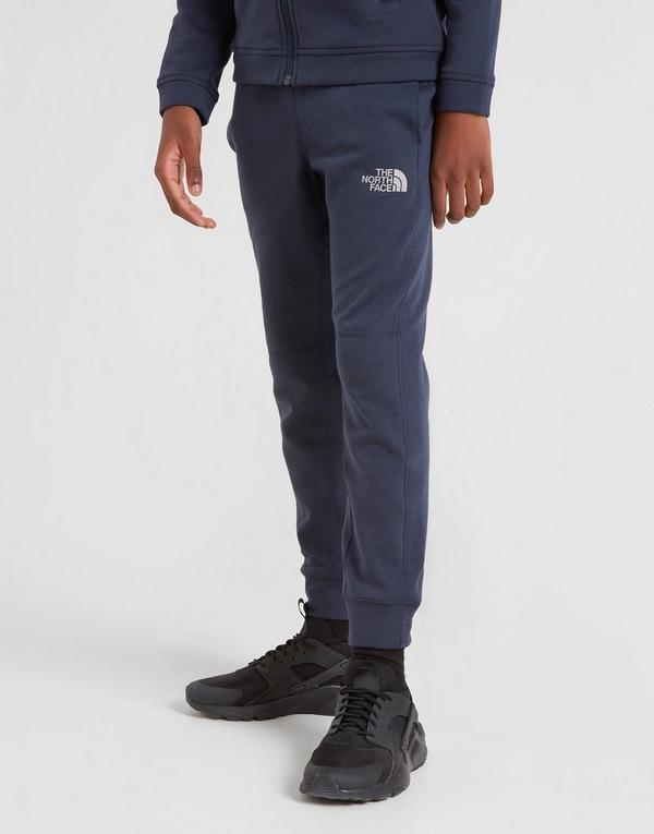 The North Face Slacker Track Pants Junior