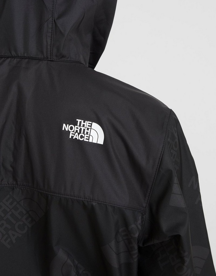 The North Face Reactor Lightweight Jacket Junior