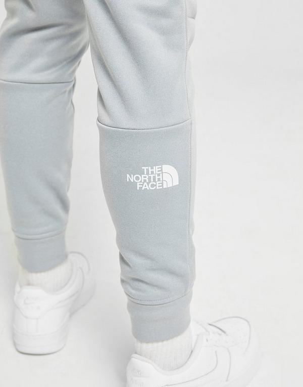 Grey The North Face Mittelegi Track Pants Junior Jd Sports