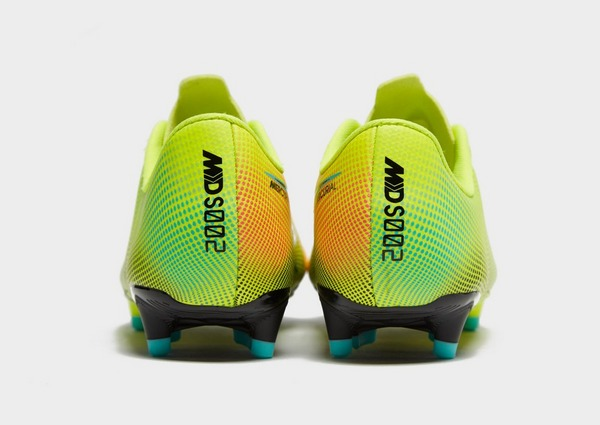 Nike Mercurial Dream Speed Vapor Academy FG Children