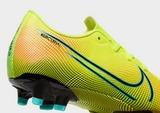 Nike Mercurial Dream Speed Vapor Academy FG Children