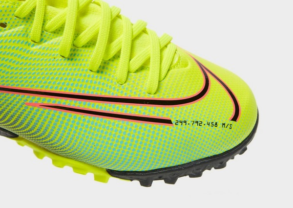 Nike Mercurial Dream Speed Superfly Academy TF Children