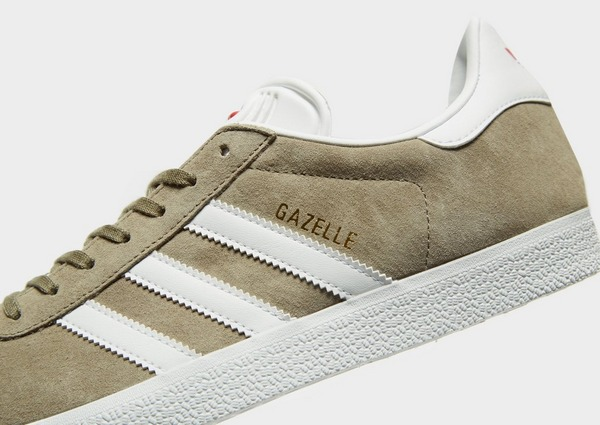 adidas Originals Gazelle