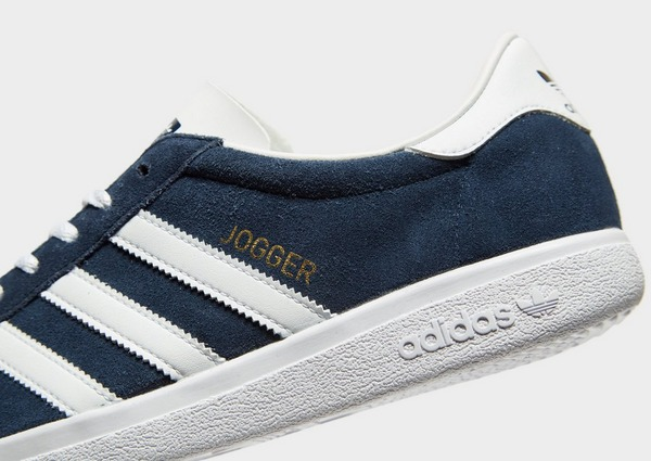 adidas Originals Jogger Herren | JD Sports