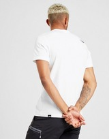 The North Face Large Raised Logo T-Shirt