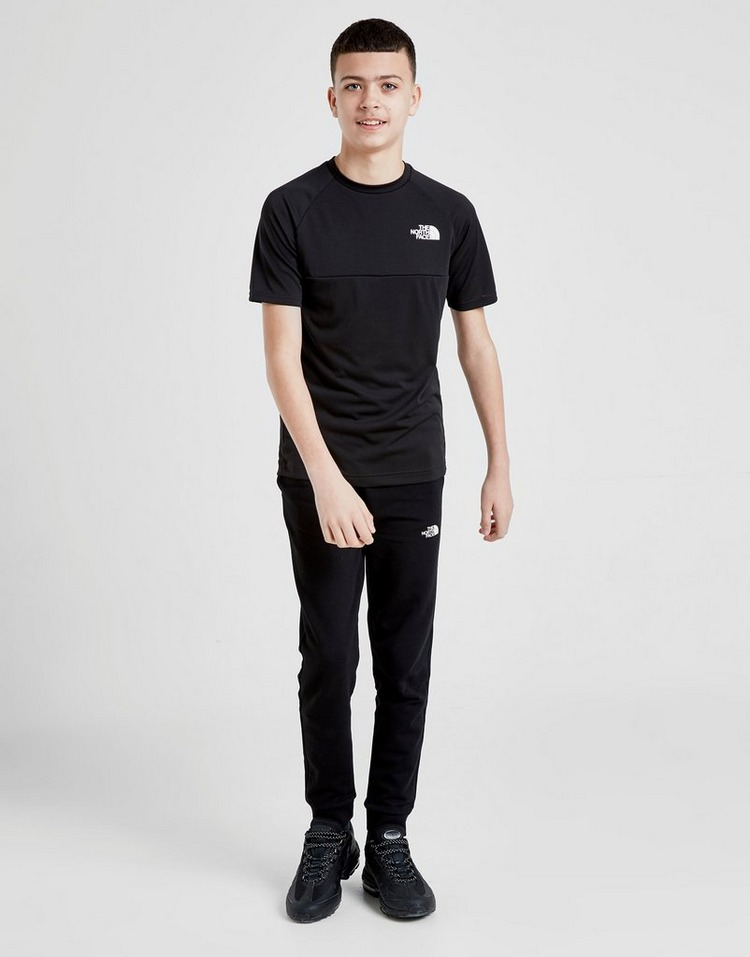 The North Face Reactor T-Shirt Junior