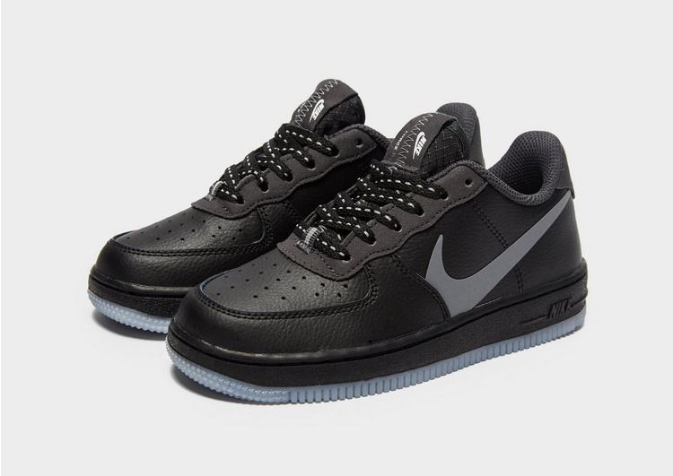 Nike Air Force 1 Low Children