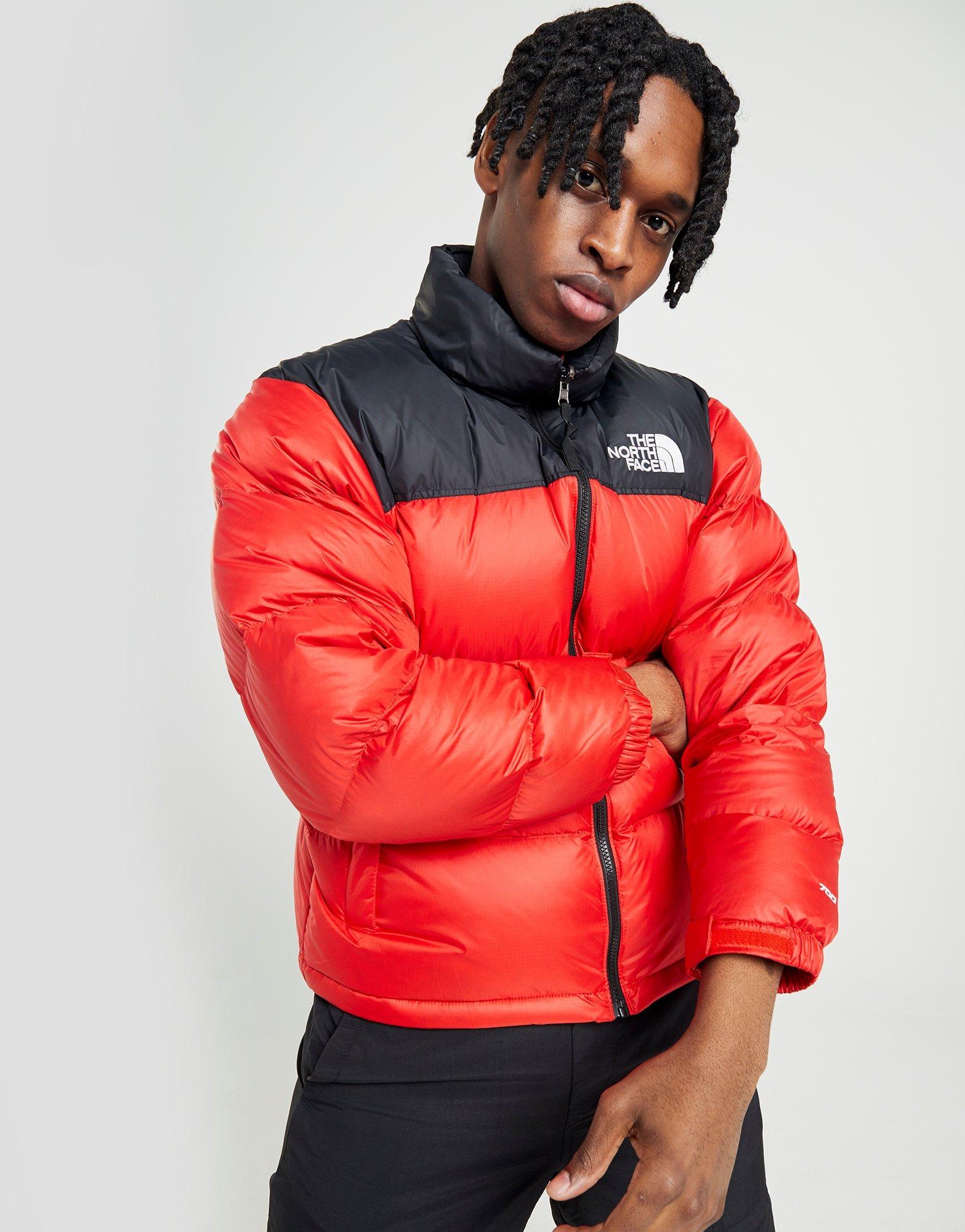 457 Best Men Lightweight Jackets images | Lightweight jacket