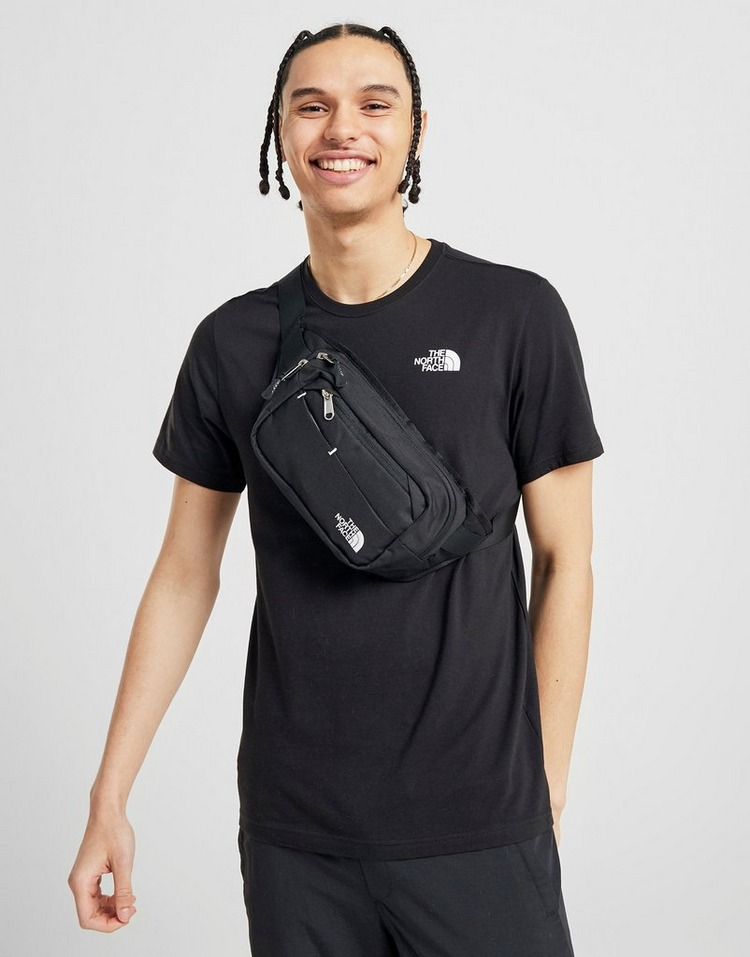The North Face Mountain Back T-Shirt